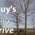 Guy's Daily Drive 9-10-19