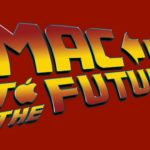 Mac to the Future GO! 114: Yay or Meh