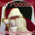 MyMac Podcast 736: Yeah, twas the night before Christmas
