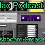 MyMac Podcast 759: Dashboard Drops Out